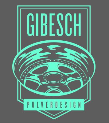 giebech-logo